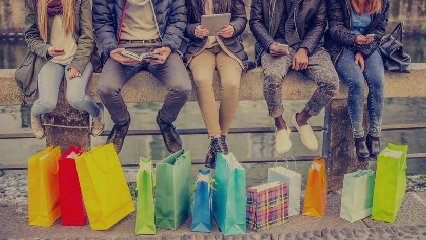Saiba como lidar com as mudanças do comportamento do consumidor nos últimos anos