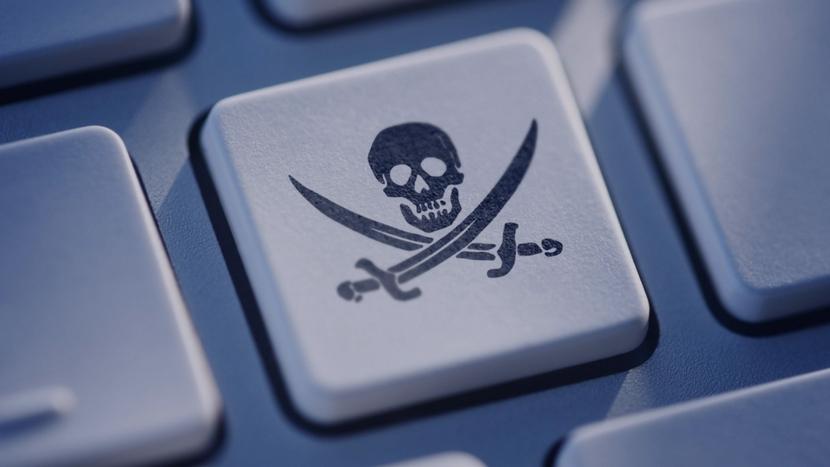 Conheça os piores ataques informáticos de sempre