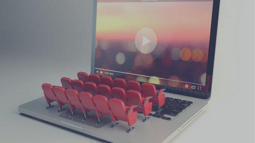Top 5: Filmes inspiradores sobre tecnologia