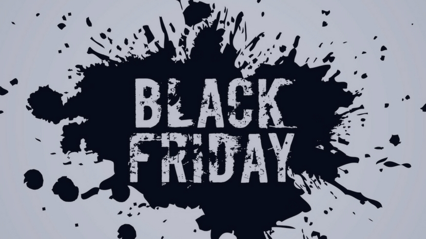 Black Friday: dicas para comprar online de forma segura