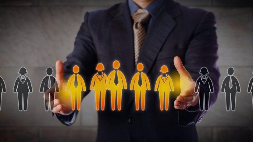 As melhores técnicas de gestão para pequenos negócios