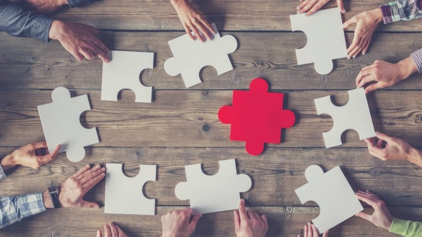 Os 5 piores erros no planeamento estratégico anual da sua empresa
