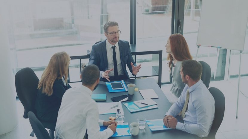 5 motivos para a sua empresa investir em sistemas integrados de gestão