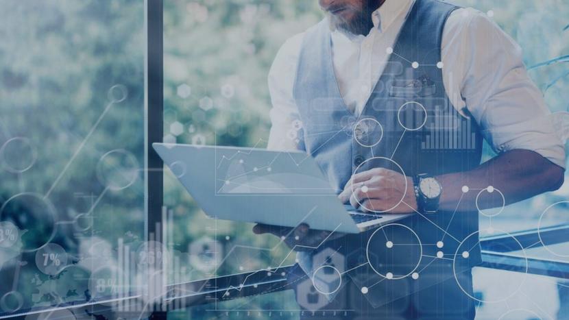 Os 5 maiores benefícios do uso da análise de dados para as suas vendas