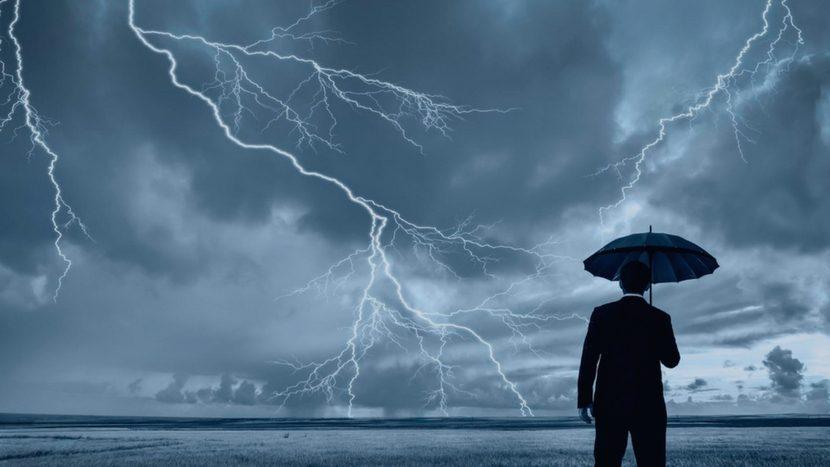 Gestão de crise: medidas preventivas para salvar o seu negócio