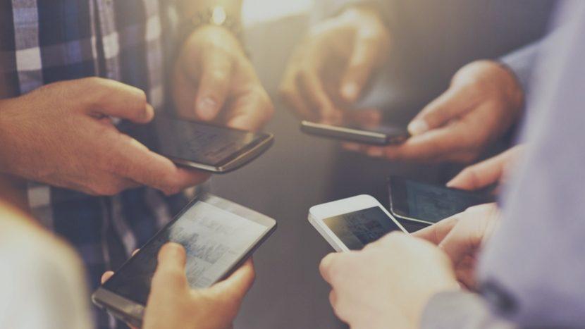 5 Ferramentas que facilitam a comunicação entre departamentos