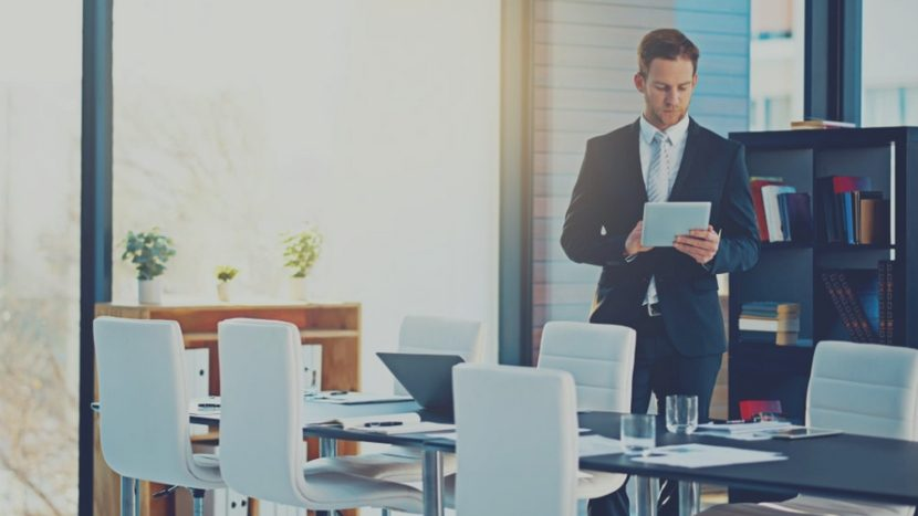 5 Dicas essenciais para tornar a sua empresa mais produtiva