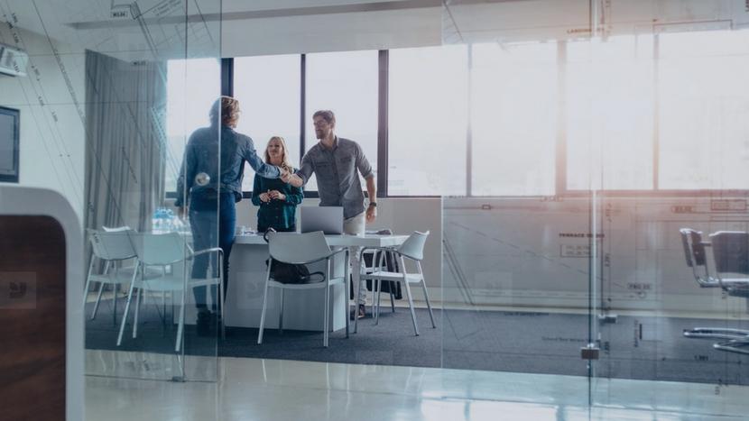 5 Dicas essenciais para conquistar clientes em 2018
