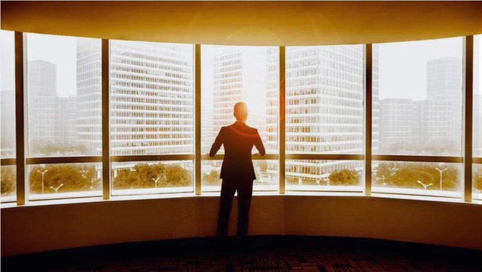 Os principais erros a evitar na criação de uma empresa