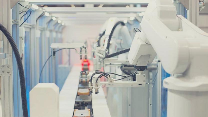Máquinas vs Humanos: inimigos ou bons aliados?