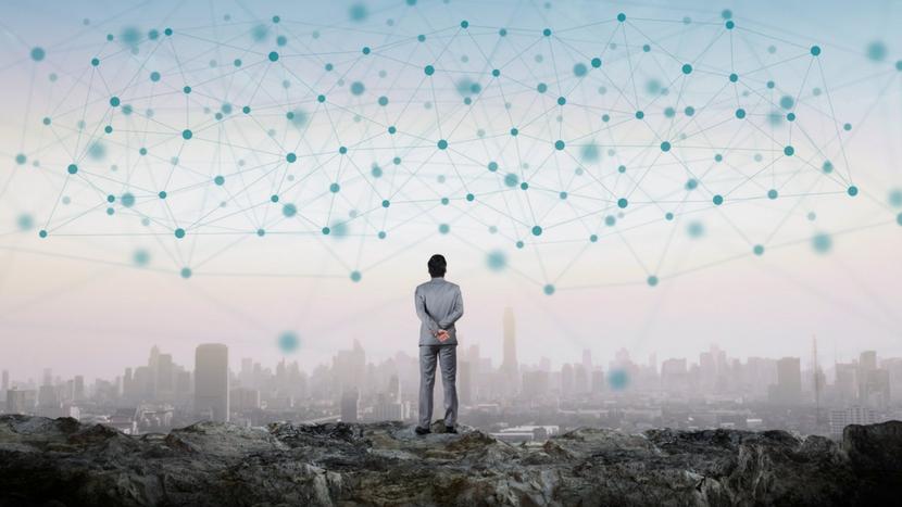 A importância da convergência tecnológica para as empresas