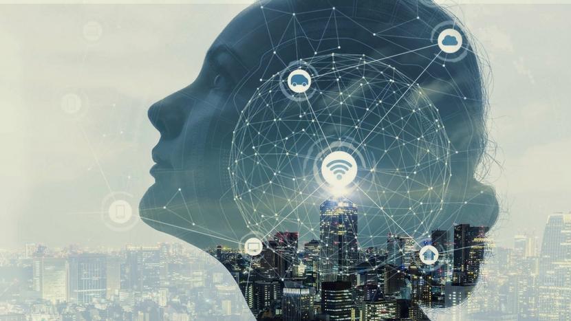 5 Dicas para implementar a transformação digital de forma correta