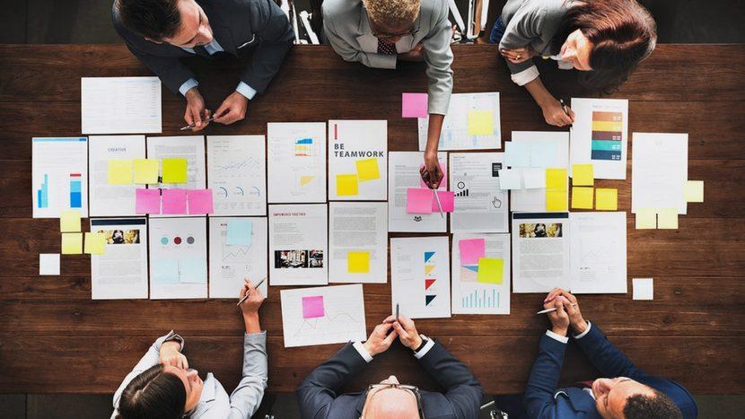 Big Data e gestão de recursos humanos: entenda a relação