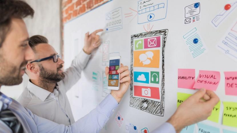 Entenda a relação entre análise de dados e gestão de marketing