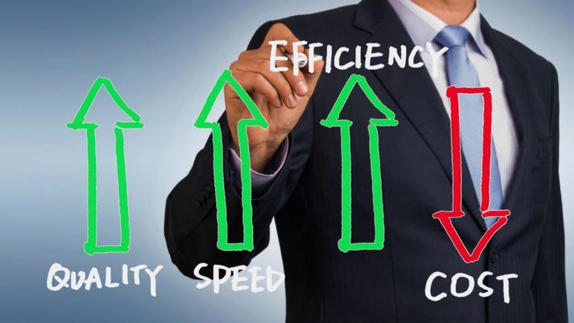 7 dicas para reduzir os custos de TI
