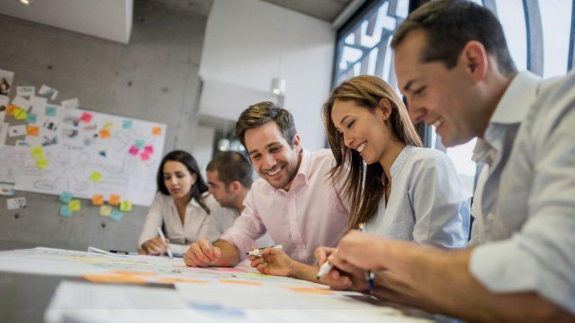 5 ferramentas para otimizar reuniões de trabalho