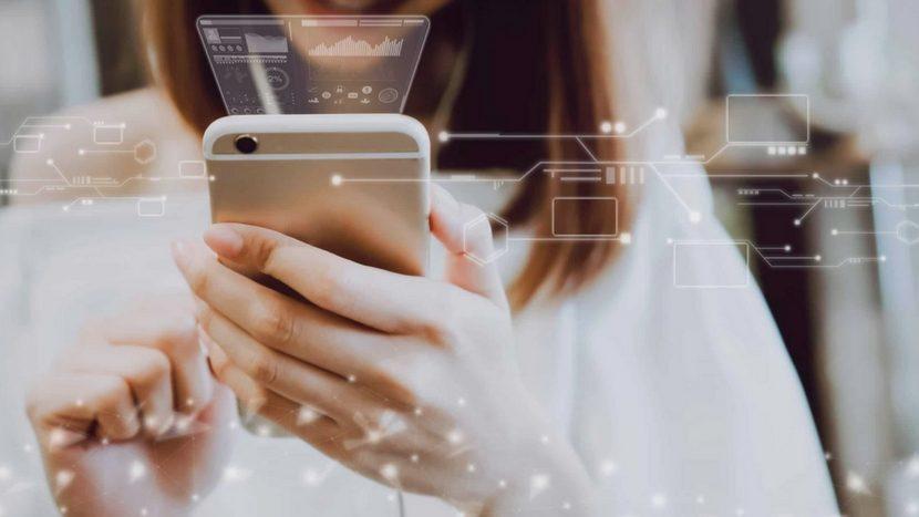 5 aplicações móveis que o vão ajudar a gerir o seu negócio