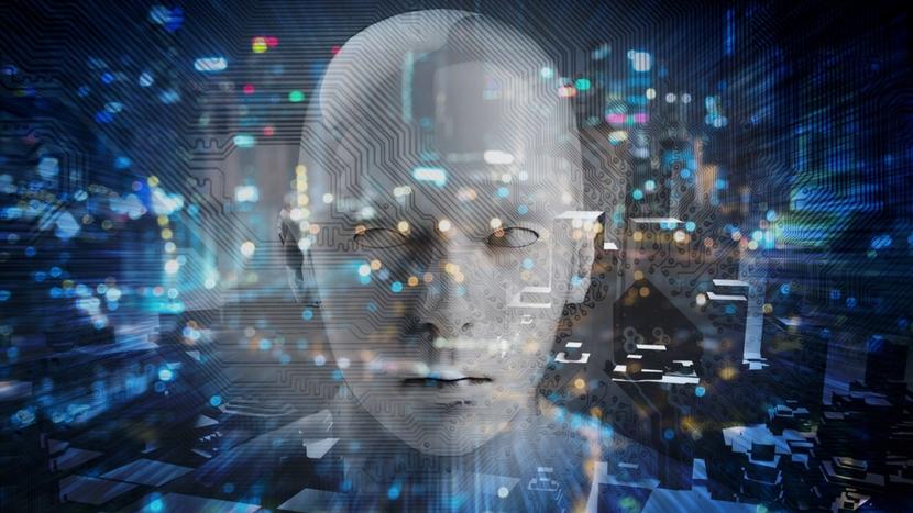 Como a automatização dos processos melhora a produtividade