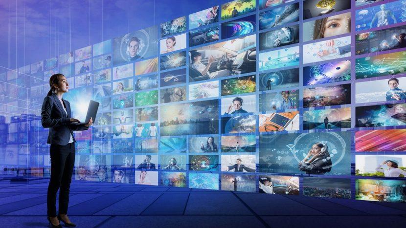 5 filmes inspiradores sobre gestão de pessoas