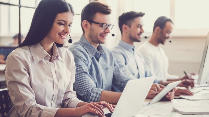 Os 7 Mandamentos Para Garantir A Satisfao Do Cliente