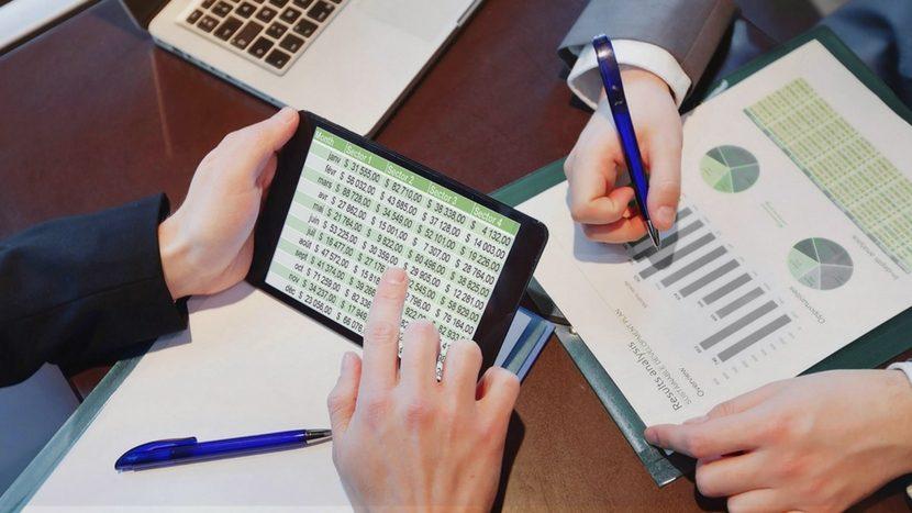 Conheça os principais tipos de análise de dados