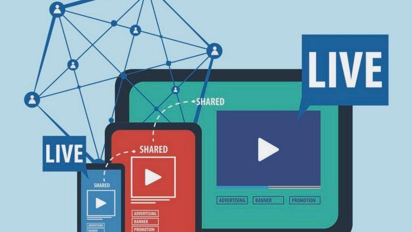Estratégias de marketing em tempo real para o sucesso do seu negócio