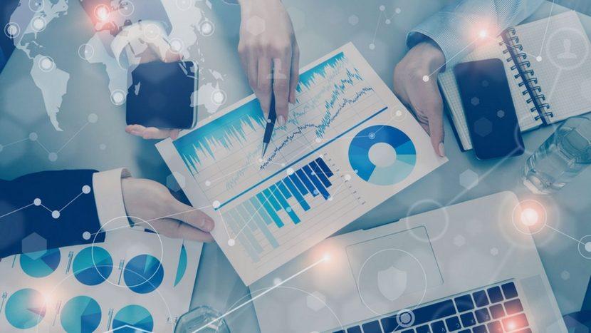 As métricas de TI mais importantes para o seu negócio
