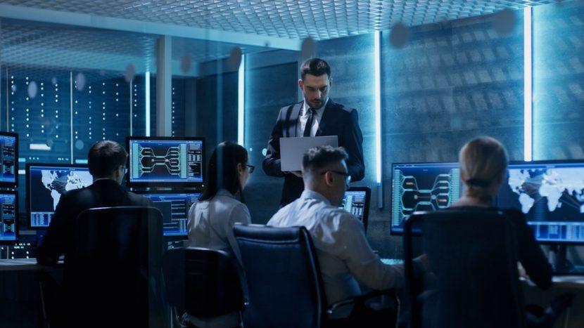 Como monitorizar os processos de negócio com ferramentas BAM