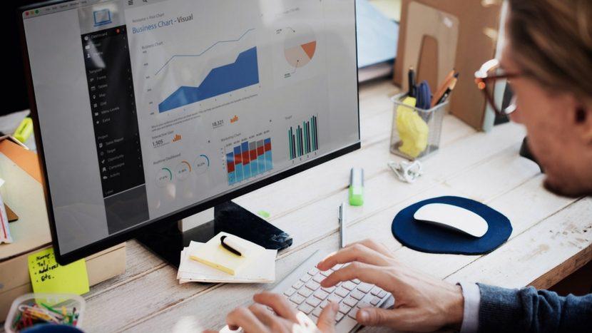 Entenda a relação entre dashboard e tomada de decisões