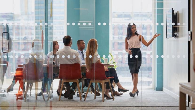 7 dicas de gestão para todas as empresas