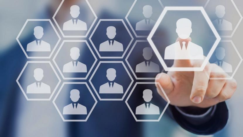 As principais implicações do RGPD na gestão de recursos humanos