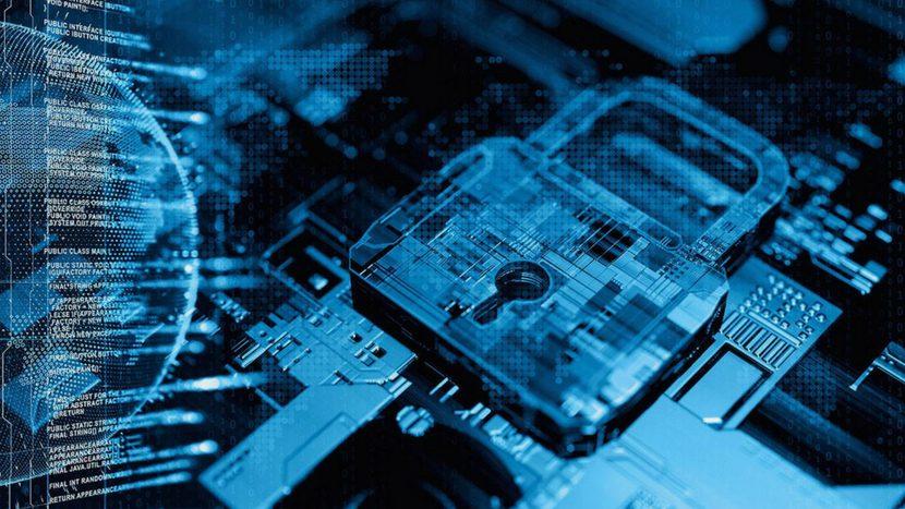 Como criar uma política de segurança de informação na sua empresa