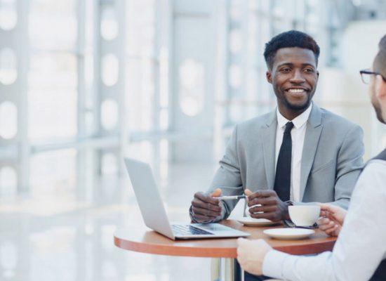 5 Erros a evitar na gestão dos clientes