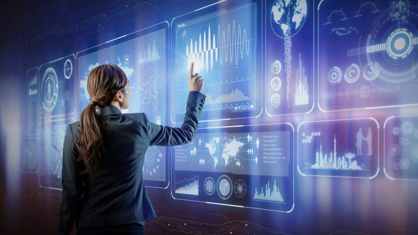 7 indicadores para avaliar a saúde financeira do seu negócio