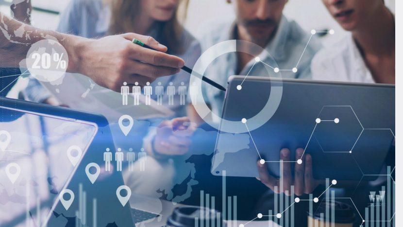 Como analisar os dados da sua empresa de maneira eficiente