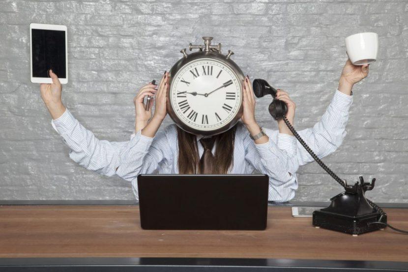 Otimização de tempo: 4 ferramentas essenciais para automatizar seu negócio