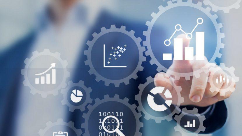 Como a integração dos processos aumenta a produtividade