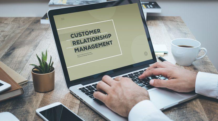 CRM: tire o máximo partido desta ferramenta e aumente as suas vendas