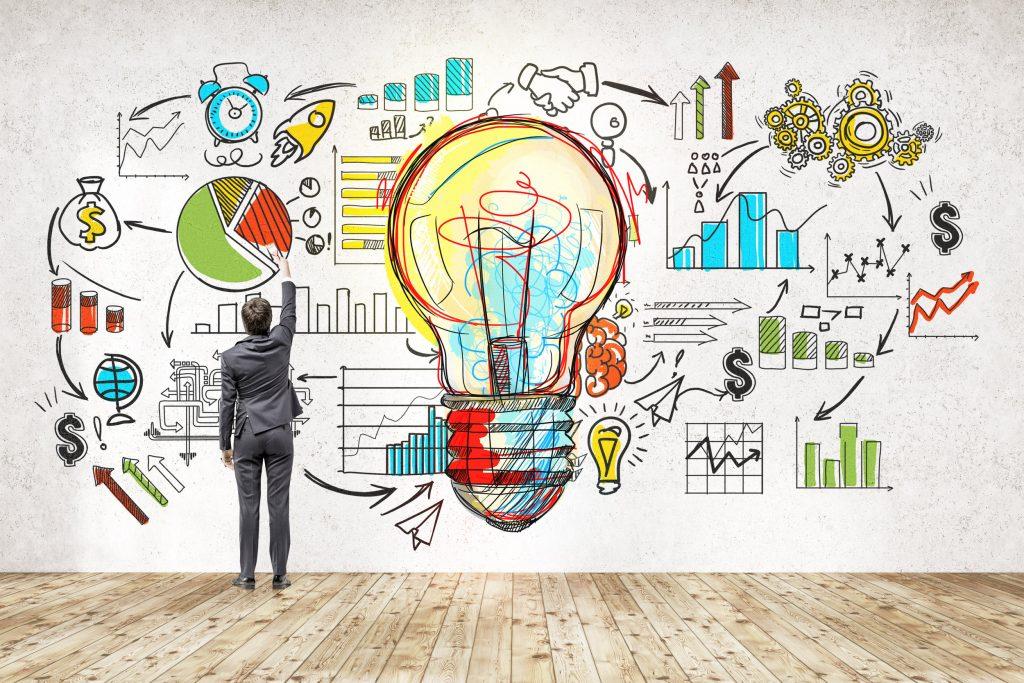 10 KPI'S de marketing para todas as empresas