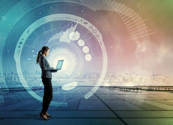 Gestão de TI: 4 indicadores imprescindíveis na sua empresa