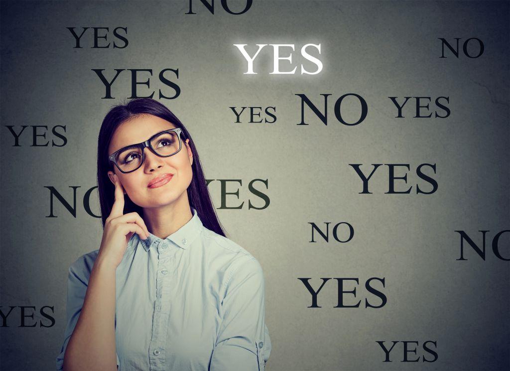 As melhores ferramentas para uma tomada de decisão eficaz