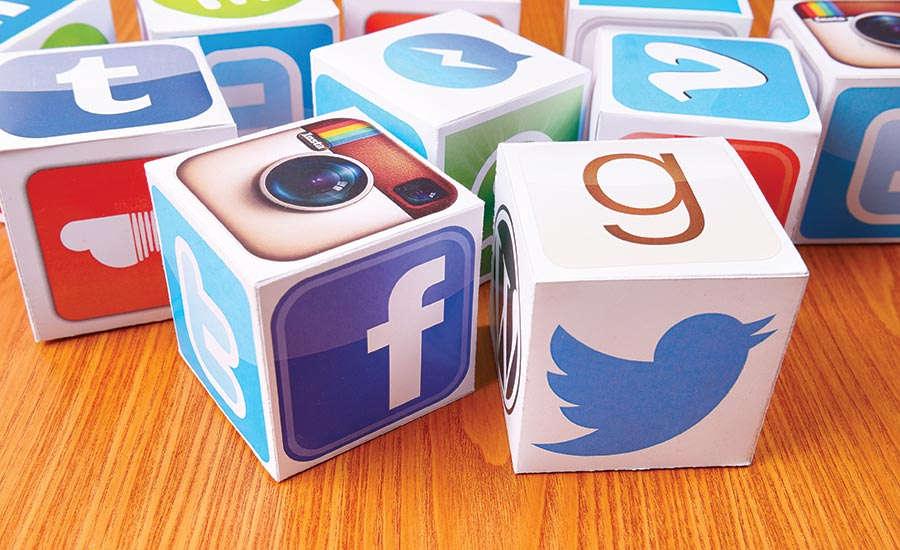Marketing digital: como monitorizar as redes sociais da sua empresa em tempo real