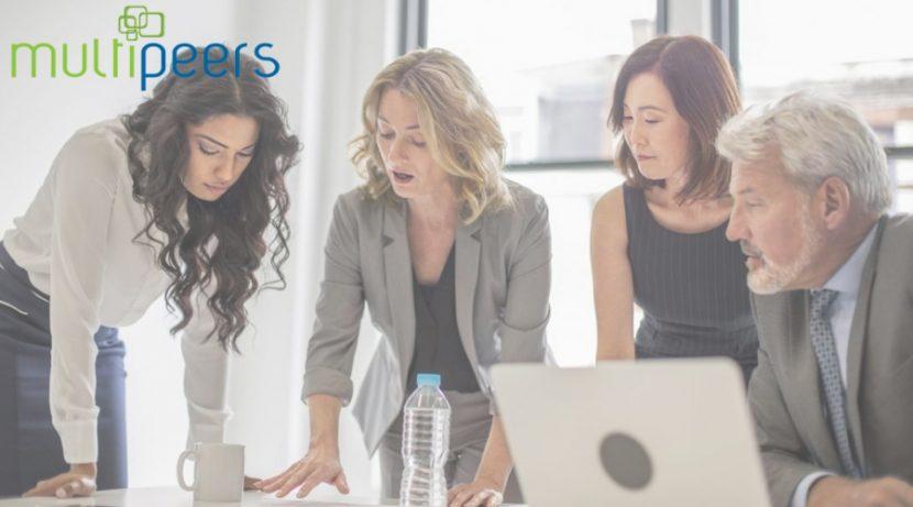 Os melhores KPI's de recursos humanos que a sua empresa pode ter