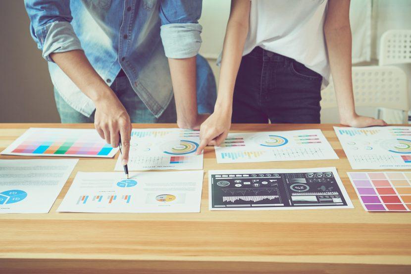 A importância da visão 360 para a sua empresa