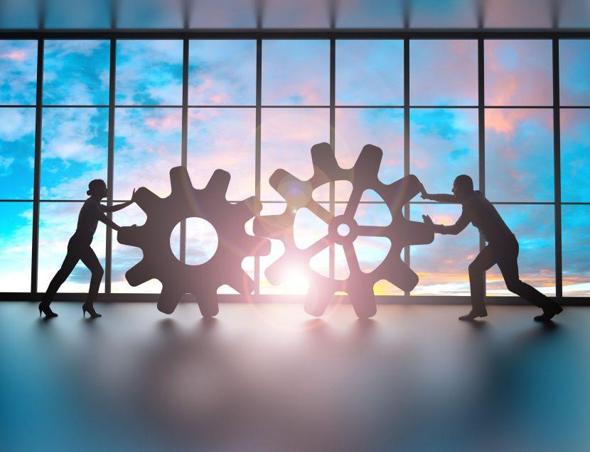 5 Dicas infalíveis para otimizar os processos da sua empresa