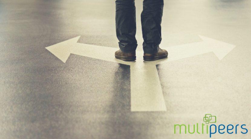 Os principais obstáculos para uma tomada de decisão eficaz (e as possíveis soluções!)