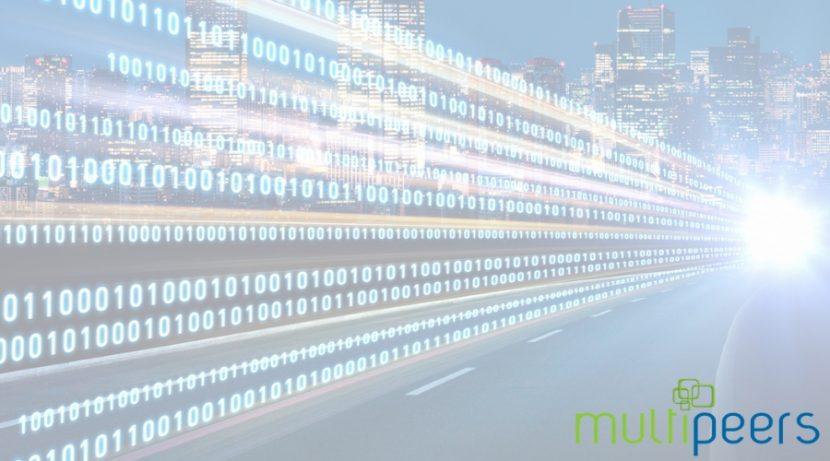 Big Data Analytics: tudo o que precisa de saber sobre este conceito