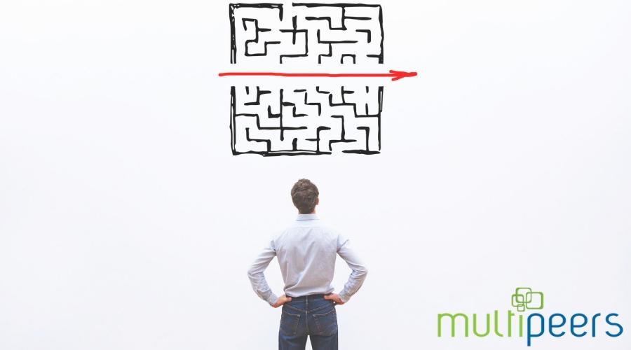 Ferramentas de tomada de decisão que vão ajudar a sua empresa a crescer