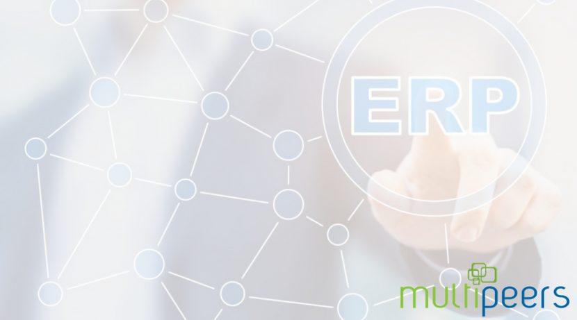 ERP Cloud: saiba o que é e porque ter uma na sua empresa