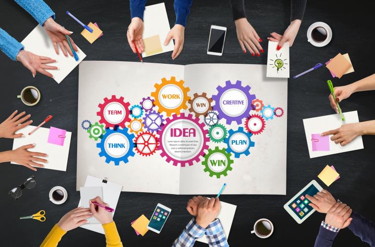 Tudo o que precisa de saber para construir um plano de negócios eficaz